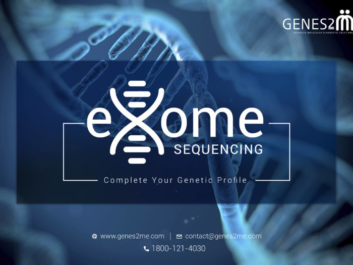 Clinical exome, human genome, exome sequencing, whole genome sequencing, genetic testing, genetic disorders